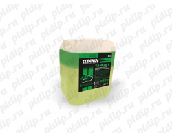Cleanol Танкист 5л 5/0044