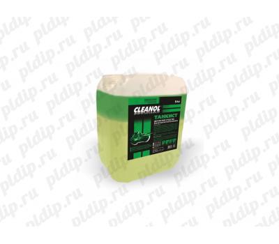 Купить Cleanol Танкист 5л 5/0044