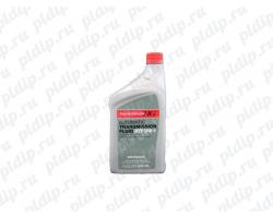 Трансмиссионная жидкость HONDA ATF DW-1 (0,946_литра/OEM:08200-9008)