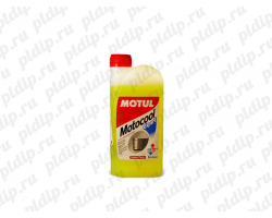 MOTUL Motocool Expert -37 1л