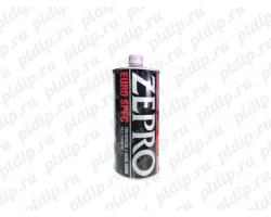 Idemitsu Zepro Euro Spec F-S SN/CF 5W-40 1L