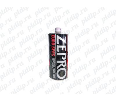 Купить Idemitsu Zepro Euro Spec F-S SN/CF 5W-40 1L
