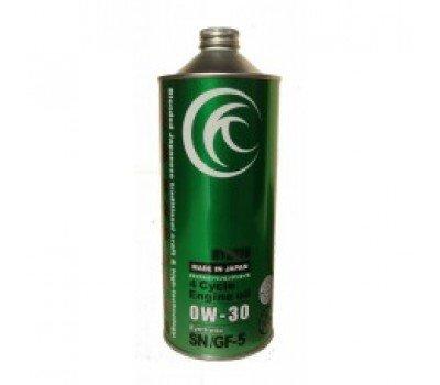 Купить Takumi Hybrid 0W-30 SN/GF-5 1л
