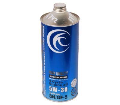 Купить Takumi Hight Quality 5W-30 SN/GF-5 1л
