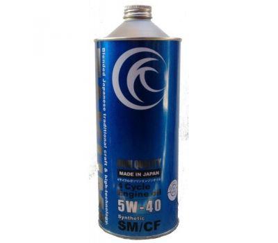 Купить Takumi Hight Quality 5W-40 SM/CF 1л