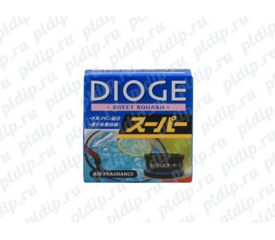 Купить H153 Ароматизатор меловой DIOGE «Сладкая свежесть»
