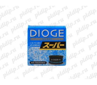Купить H154 Ароматизатор меловой DIOGE «Свежесть»