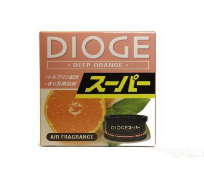 Купить H147 Ароматизатор меловой DIOGE «Апельсин»