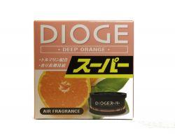 H147 Ароматизатор меловой DIOGE «Апельсин»