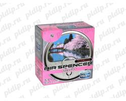Ароматизатор Eikosha Air Spencer | Аромат Sakura - Сакура А-36