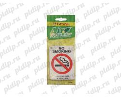 """Ароматизатор """"Не курить!"""""""