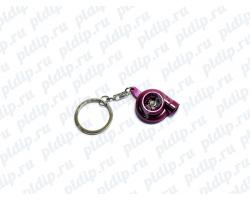 Брелок Турбина Purple(Фиолетовый)