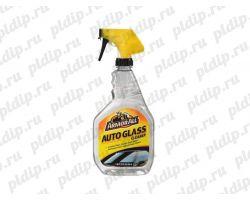 Очиститель стекла (спрей) ArmoAll