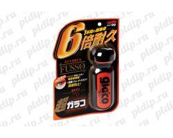 "Soft99 Ultra Glaco - Полироль ""антидождь"" для стекол автомобиля 70ml"