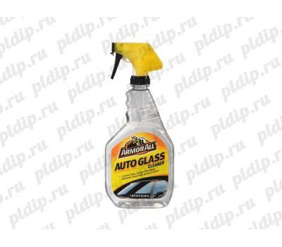 Купить Очиститель стекла (спрей) ArmoAll