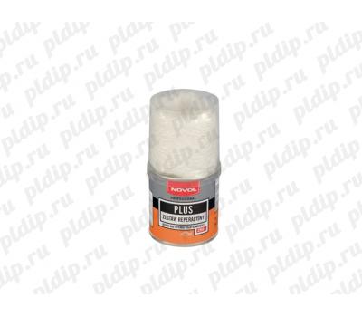 Купить Novol Professional Plus 710 Repair Box Ремонтный комплект для пластика и бамперов