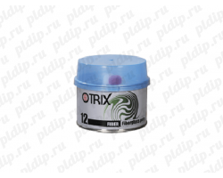 Otrix Шпатлевка со стекловолокном Carbon fiber 0.5kg