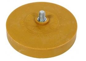 CARFIT - диск для удаления клейких лент ф - 84 мм.