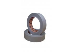 Малярная лента (скотч) 25ммх50м, Jeta Pro