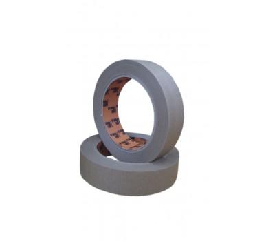 Купить Малярная лента (скотч) 25ммх50м, Jeta Pro