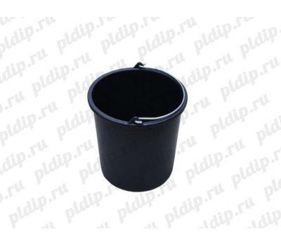 Купить Ведро емкостью 12 литров 2124-02