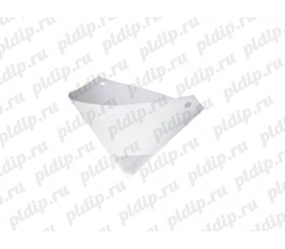 Купить Фильтр для краски Roxel Pro 2135-01