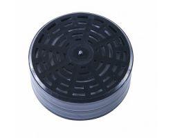 Фильтр для респиратора Archimedes Norma РУ-60, 1шт