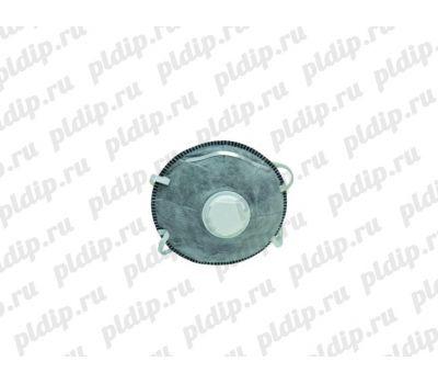 Купить Защитная маска Biber 96203, ЗМ-231