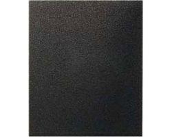 Mirka бумага наждачная WPF 230х280мм P1000