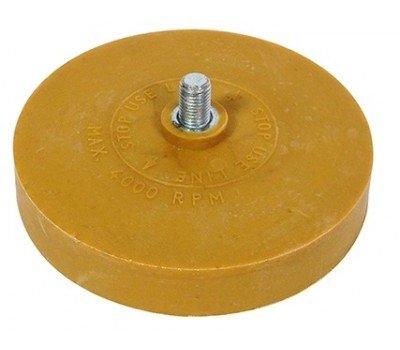 Купить CARFIT - диск для удаления клейких лент ф - 84 мм.