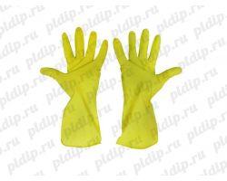 Перчатки Хinda 9124-01