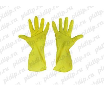 Купить Перчатки Хinda 9124-01