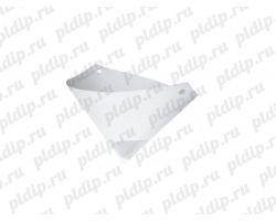 Фильтр для краски Roxel Pro 2135-01