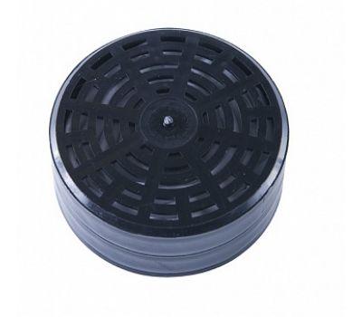 Купить Фильтр для респиратора Archimedes Norma РУ-60, 1шт
