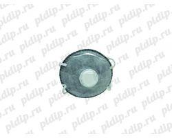 Защитная маска Biber 96203, ЗМ-231