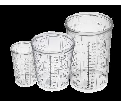 Купить Мерный стакан Otrix 1100мм