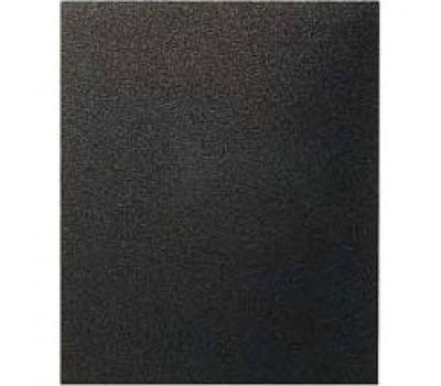 Купить Mirka бумага наждачная WPF 230х280мм P1000
