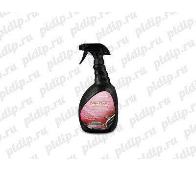 Купить Dip Coat Protective Spray Plasti Dip (Гидрофобная полироль для Пласти Дип)