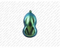 Flash tipe chameleon pearl