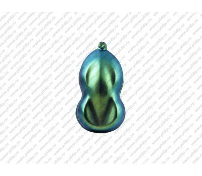 Купить Flash tipe chameleon pearl