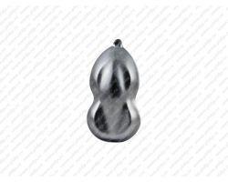 Silver galaxy pearl for Plasti Dip