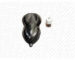Пигмент крупное серебро K411 для Plasti Dip