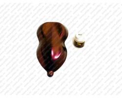 Пигмент красный Magic Red К422 для Plasti Dip