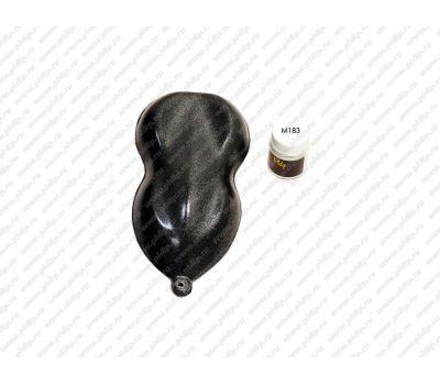 Купить Пигмент Алмазная крошка Iriodin М183 для Plasti Dip