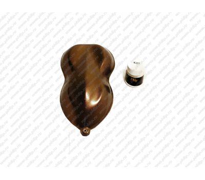 Купить Пигмент медь Magic Copper Copper К321 для Plasti Dip
