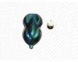 Пигмент бирюза Turquoise К325 для Plasti Dip