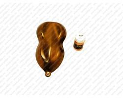 Пигмент королевское золото M303 для Plasti Dip