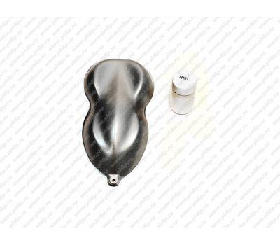 Купить Пигмент серебристый Iriodin M103 для Plasti Dip