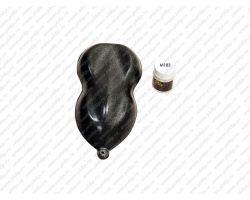 Пигмент Алмазная крошка Iriodin М183 для Plasti Dip