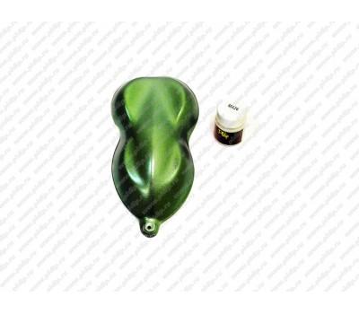 Купить Пигмент зеленый Magic Green М426 для Plasti Dip